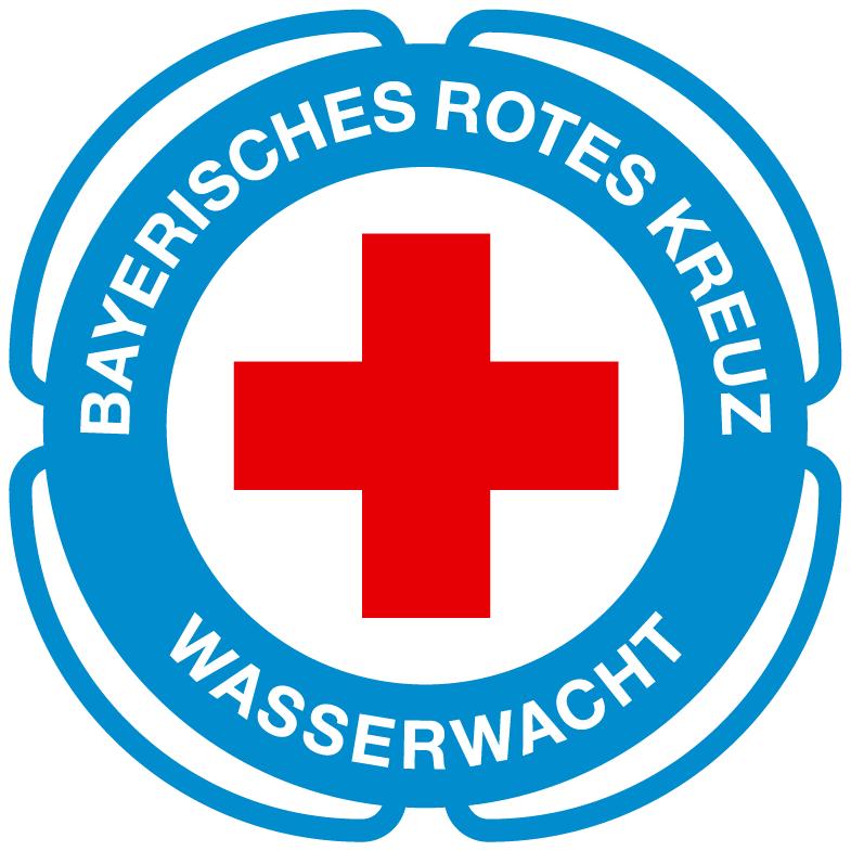 Wasserwacht Cham - Shop-Logo